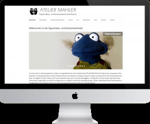 judith-website
